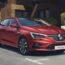 Nowe Renault Megane GrandCoupé na początku 2021 roku trafi na rynki około […]