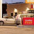 Myślisz, że najdroższe paliwo jest zawsze na stacjach przy autostradzie? Nie wierzysz […]