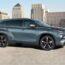 W salonach Toyoty w Polsce trwa przedsprzedaż nowego modelu Highlandera. Samochód trafi […]