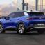 Czy wprowadzanie na rynek elektrycznych SUV-ów może wpłynąć na zwiększenie sprzedaży samochodów […]