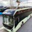 Volvo Buses wprowadzi jesienią 2021 roku nowy sposób ładowania swoich miejskich autobusów […]