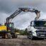 W tym miesiącu Volvo Trucks rozpoczyna testowanie w warunkach rzeczywistych elektrycznego rozwiązania […]
