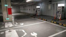 We wrześniu zarejestrowano w Polsce ponad tysiąc samochodów elektrycznych i hybrydowych typu […]