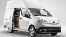 Nissan we współpracy z firmą Arval proponuje ofertę wynajmu długoterminowego na model […]
