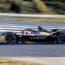 W styczniu 2021 roku rozpocznie się siódmy sezon startów Formuły E ABB. […]