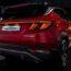 Jeszcze w tym roku w salonach dealerów Hyundaia w Polsce pojawi się […]