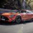 Nowy Mercedes-AMG GT Black Series jest oficjalnie najszybszym seryjnym samochodem na północnej […]