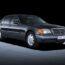 Coraz rzadziej spotykany model Mercedesa- Benz czyli Klasa S z serii 140 […]