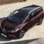 Chętni nabycia nowego Renault Grand Scenic z rocznika 2021 mogą już udać […]