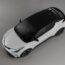 Gama Toyoty C-HR w roku modelowym 2021 zostanie powiększona o dwie nowe […]