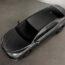 Nowa Toyota Camry trafi do sprzedaży w Europie w połowie 2021 roku. […]