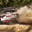 Toyota Gazoo Racing – według przecieków – zamierza dostarczać chętnym samochody rajdowe […]