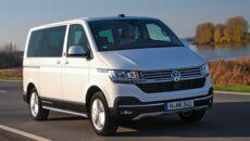 Salony dealerskie Volkswagen Samochody Dostawcze zapraszają do zapoznania się z nowym modelem […]