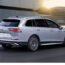 W salonach Volkswagena można już składać zamówienia na nowego Golfa Alltracka. Samochód […]