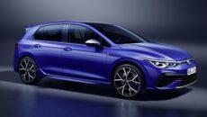 Ruszyły zamówienia na nowego Volkswagena Golfa R. Samochód jest wyposażony w silnik […]