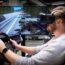 Specjaliści Volvo Cars stworzyli specjalne stanowisko, które w założeniu ma na celu […]