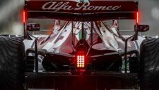 PKN Orlen pozostanie w 2021 roku nadal sponsorem tytularnym zespołu Alfa Romeo […]