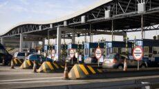 Alior Bank wprowadza usługę Autostrady umożliwiającą korzystanie z Autopay – systemu automatycznych […]