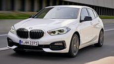 Samochody klasy premium kojarzą się zwykle z luksusowymi limuzynami lub potężnymi modelami […]