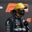 Startujący z pole position Max Verstppen wygrał ostatni w tyum sezonie wyścig […]