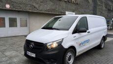 Powszechnie stosowana praca zdalna spowodowała, że przestronne biura Mercedes- Benz Polska przy […]