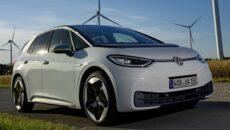 Posiadanie samochodu elektrycznego wiąże się z pewnymi przywilejami. InsightOut Lab we współpracy […]
