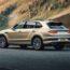 Bentley wprowadza na runek nowy samochód Bentayga Hybrid. Hybrydowy SUV jest trzecim […]