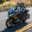 Motocykl turystyczny Honda GL1800 Gold WingGold Wing w wersji na rok 2018 […]