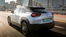 Styczeń jest tradycyjnie miesiącem, w którym poszczególni producenci samochodów oraz oraz ich […]