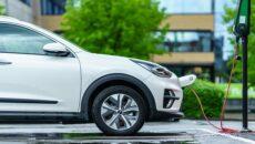 Pojazdy elektryczne to przyszłość światowej motoryzacji. Jednak transport akumulatorów stosowanych w pojazdach […]