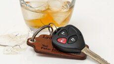 Od 1 stycznia policja zatrzymała już niemal 4 000 pijanych kierowców. Pandemia […]