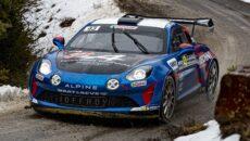 Dla Alpine rok 2021 rozpoczął się od historycznego wydarzenia. Pięćdziesiąt lat po […]