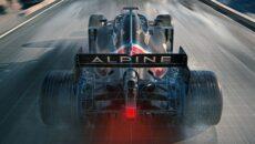 Alpine jest nową jednostką organizacyjną, która powstała z połączenia Alpine Cars, Renault […]