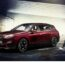 BMW pracuje cały czas nad rozwojem i dystrybucją BMW Digital Key. Użytkownicy […]
