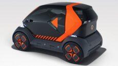 Grupa Renault utworzyła cztery nowe business units. Jednym z nich jest Mobilize. […]