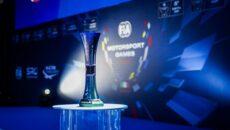 W październiku 2021 roku na torze Paul Ricard odbędą się Igrzyska Sportów […]