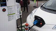GreenWay Polska oddało do użytku pierwszą z planowanych sześciu stacji szybkiego ładowania […]