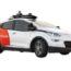 W październiku 2018 roku Honda podpisała umowy o współpracy w zakresie pojazdów […]