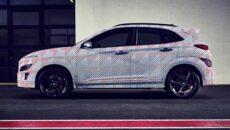 Hyundai pracuje nad wprowadzeniem na rynek kolejnego modelu z rodziny wyczynowej N. […]