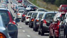 TomTom opublikował raport obrazujący sytuację na drogach w 2020 roku w 416 […]