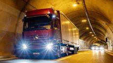 Styczeń przyniósł zmiany dla producentów pojazdów osobowych. Jeżeli mają poruszać się po […]