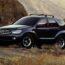 Model AAVision rozpoczął nowy rozdział w historii Mercedes- Benz. Koncepcyjny prototyp pokazany […]