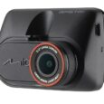 Na rynku w Polsce pojawił się nowy model kamerki samochodowej Mio MiVue […]