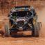 Dziewiąty etap rajd Dakar znów dał się we znaki startującym – liczył […]
