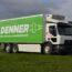 Mocno zaangażowana w zrównoważony transport firma Rhyner Logistik, nabyła Renault Trucks D […]