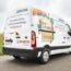 MyMigros, internetowy supermarket należący do szwajcarskiej spółki, wykorzystuje w codziennym transporcie swoich […]