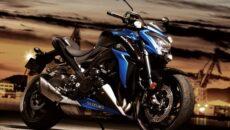 Wirtualny Salon Motocyklowy czyli Suzuki Motorcycle Global Salon zostanie wkrótce uruchomiony. Marka […]