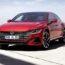 Volkswageny Arteon i Arteon Shooting Brake otrzymały nowe wersje silnikowe. Wiadomość ucieszy […]