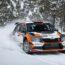 Rozgrywany w okolicach Rovaniemi Arctic Rally Finland zastępuje w kalendarzu mistrzostw świata […]