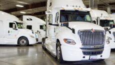 Goodyear Ventures zainwestował w TuSimple, globalną firmę zajmującą się technologią autonomicznego transportu […]